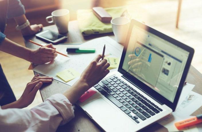 cách phân tích số liệu digital marketing cho người mới bắt đầu