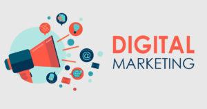 Bạn có nên tham gia khóa học digital marketing