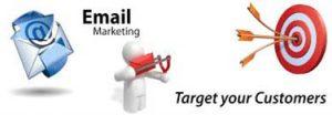 khóa học email marketing hiệu quả